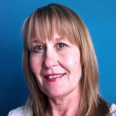 Sarah Rasimus, Director of Member Relations & Nurse - Memory and Company