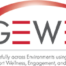 AGEWELL - Partner - Memory and Company