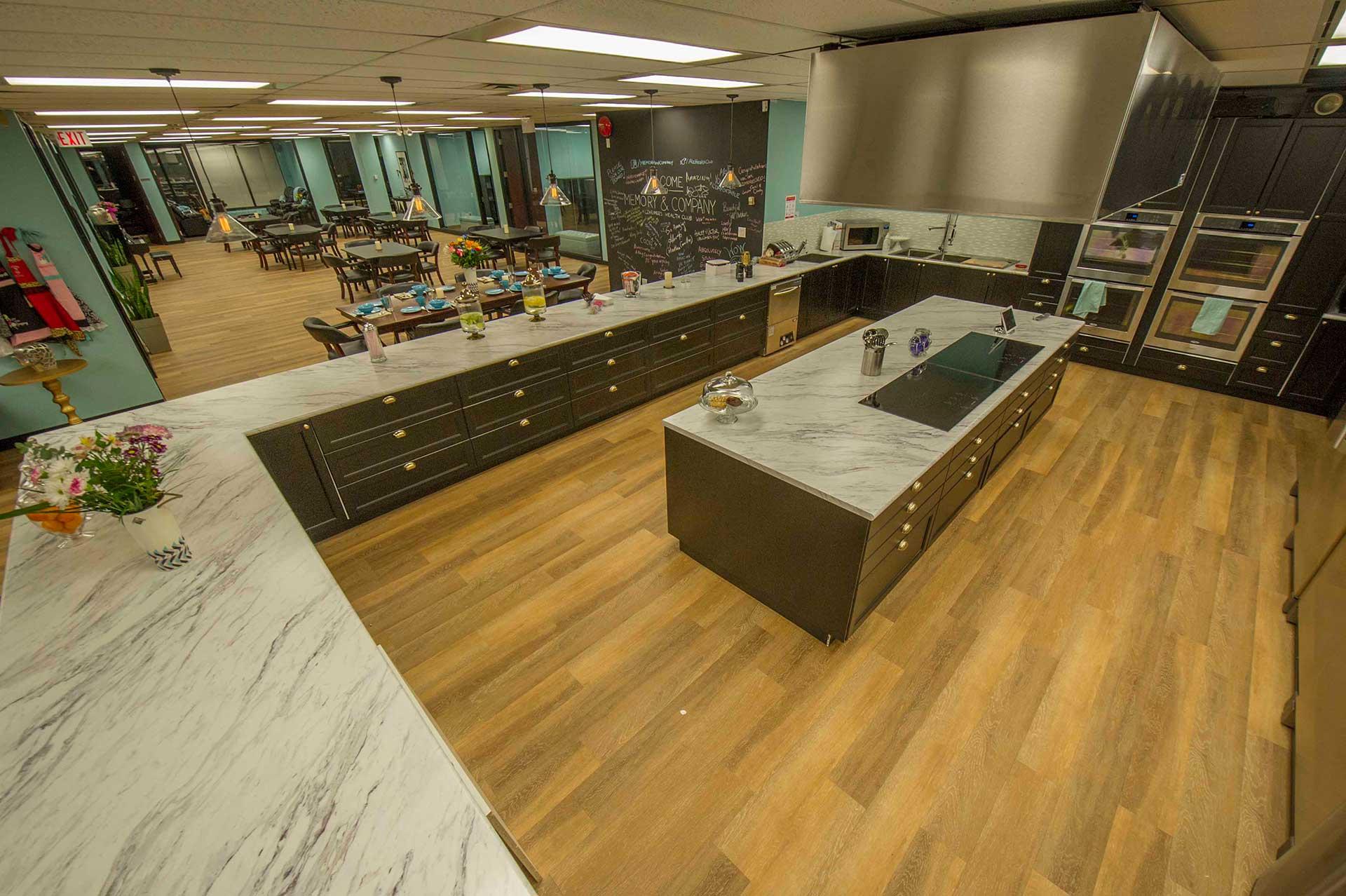 Kitchen And Company