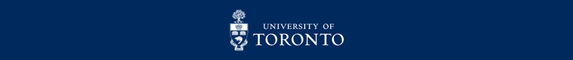 University of Toronto - Memory and Company